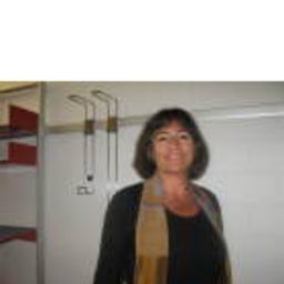 Esther Scheuber's profile picture