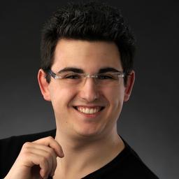 Alexander Dormann's profile picture