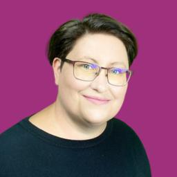 Nicole Kempe - Igefa - Ahrensfelde