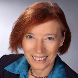 Monika Diehm