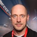 Michael Falk - Dresden