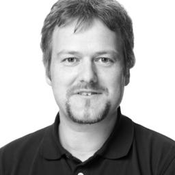 Stefan Kleesattel's profile picture