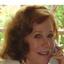 Leslie Kavanaugh - 90212