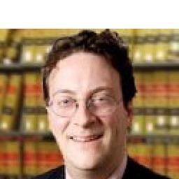 Joshua Parkhurst - Law Offices of Joshua Parkhurst - New York