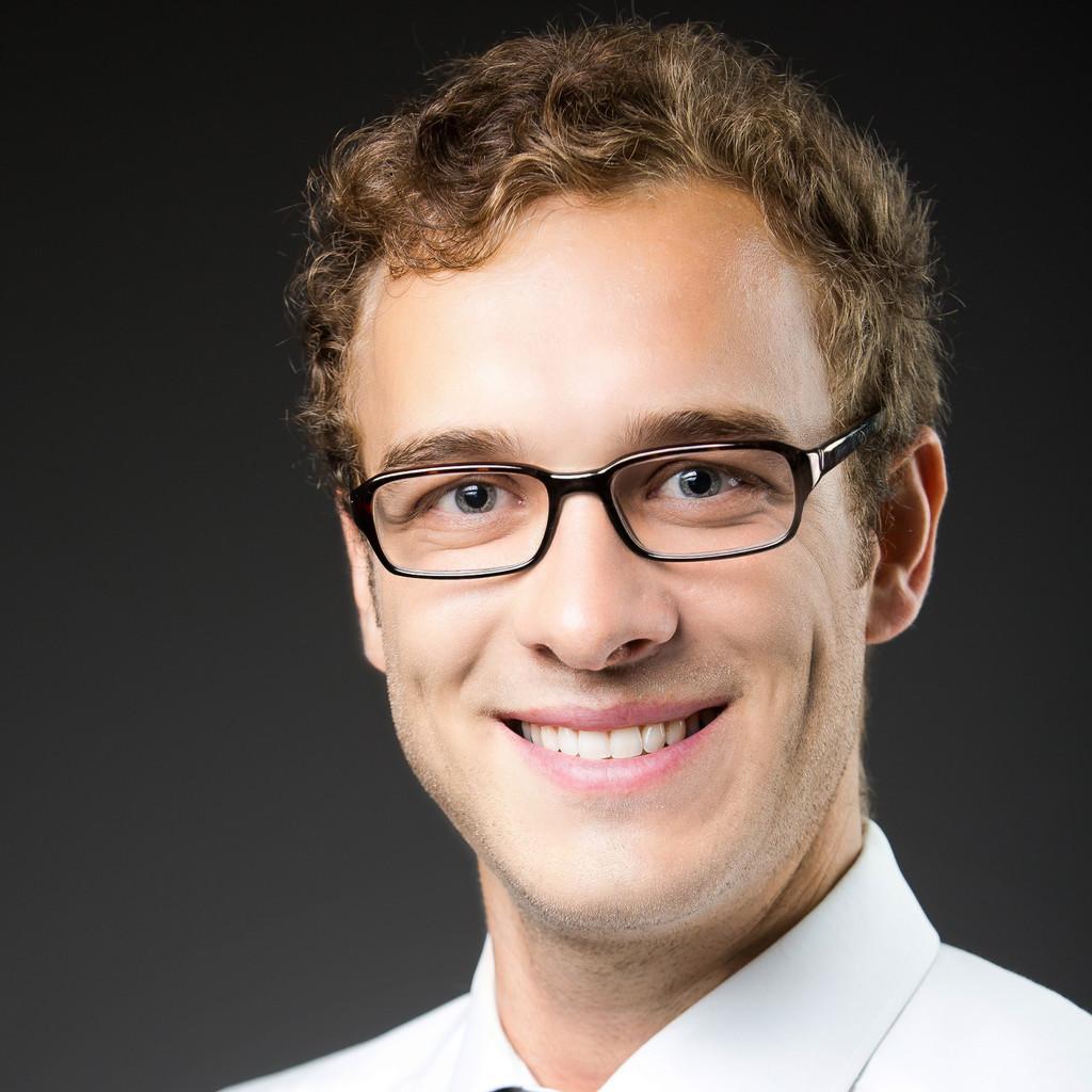 Philipp Kneipel