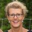 Ursula Zweifel - Zollikerberg