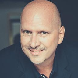 Armin Christopher Haller's profile picture