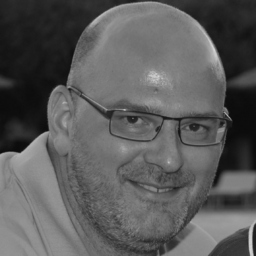 Marco Ehrenheim's profile picture