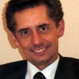 Carlo Calaprice's profile picture