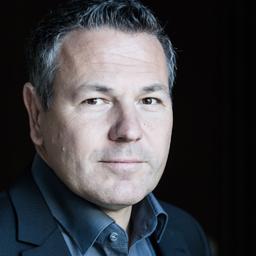 Urs P. Altmannsberger - Gratis EINKAUFSLEITER-WEBINAR Altmannsberger Verhandlungstraining Einkauf - Usingen