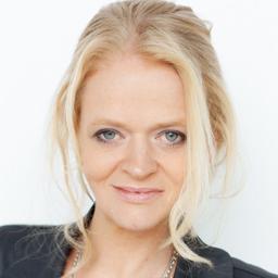 Annemarie Grund - BayStartUp GmbH - München