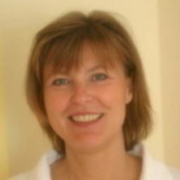 Evelyn Jamnig - Kinesiologie - Wien