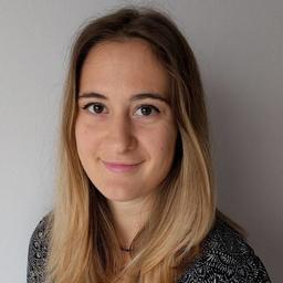 Mag. Manuela Andric's profile picture