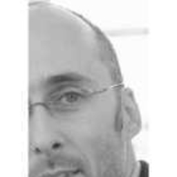 Klaus-Dieter Scheiblhofer - necta Österreich GmbH - Linz