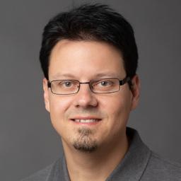 Markus Winand - SQL Renaissance Minister - Vienna