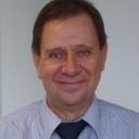 Bernhard Richter - Leipzig