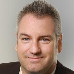 Steffen Krauß
