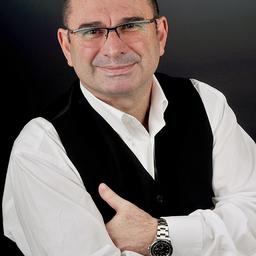 Gerd Huppertz