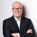 Michael Petersen - Essen