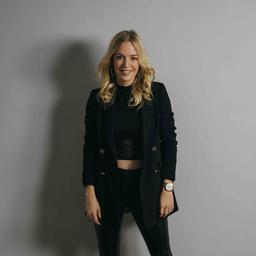 Isabell Schmitt-Aumann