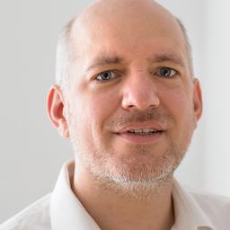 Michael Bundscherer - aurum:media - München
