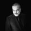 Süleyman Karabulut - Lausen