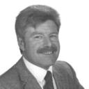 Peter Schröder - Bergkamen