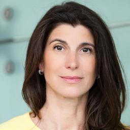 Mira Christine Mühlenhof - Key to see GmbH - Berlin