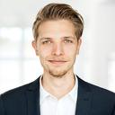 Ralf Jäger - Berlin