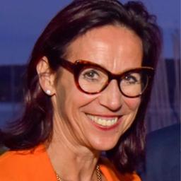 Kathrin Succow