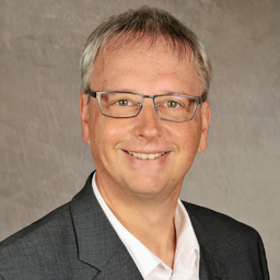 Dr. Harald Feldkamp - Friedrich Verlag GmbH - Seelze