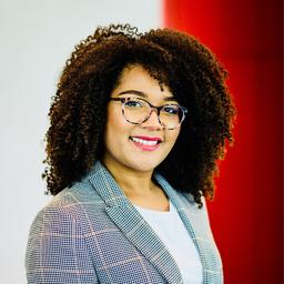 Martha Amankwah's profile picture