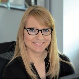 Denise Drunagel's profile picture