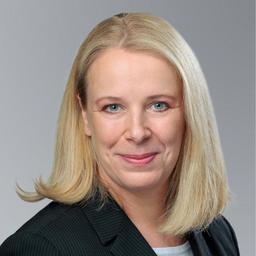 Simone Kloppenborg
