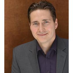 Michel Dietrich's profile picture