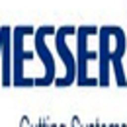 Messer Cutting's profile picture