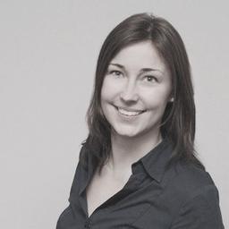 Katrin Hammer - Dr. Ing. h.c. F. Porsche AG - Stuttgart