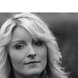 Melanie Uphues - ACCURAT Gesellschaft für Personaldienstleistungen mbH - Bottrop