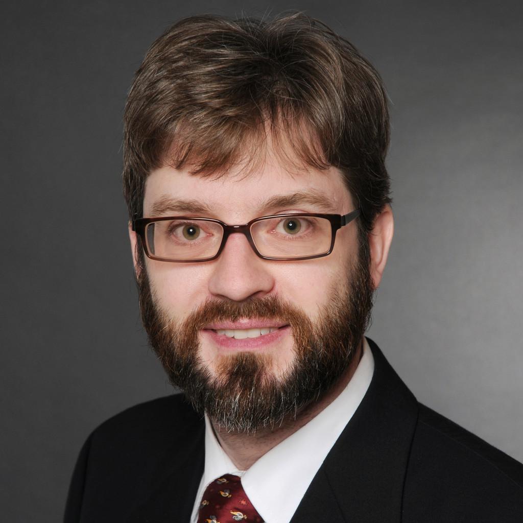 Dr Bartholomäus Rostock