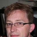 Thomas Langen - Gotha