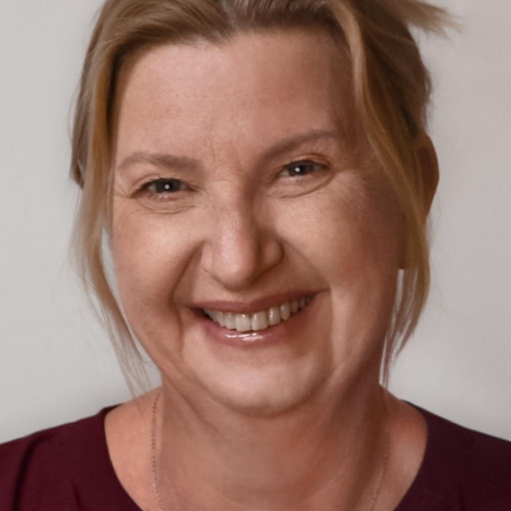 <b>Beate Kraus</b> - Fachberaterin für Finanzdienstleistung, Versicherungsfachfrau ... - beate-kraus-foto.1024x1024