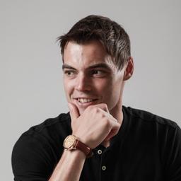 Jan Riedel's profile picture
