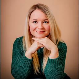 Corina Stumhöfer's profile picture