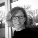 Sandra Sutter - Sinsheim