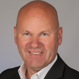 Harald Rossol - b.r.m.   business resource management - Bremen