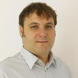 Hendrik Hees's profile picture
