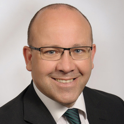 Thomas Zeilhofer