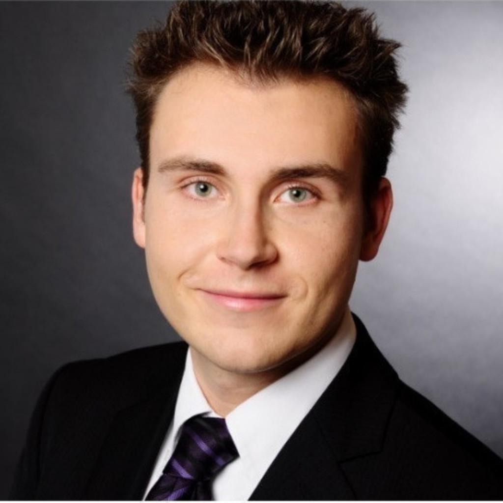 David koch sourcing manager deutsche post dhl group xing for Koch englisch