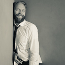 Michael Pape - Berlin
