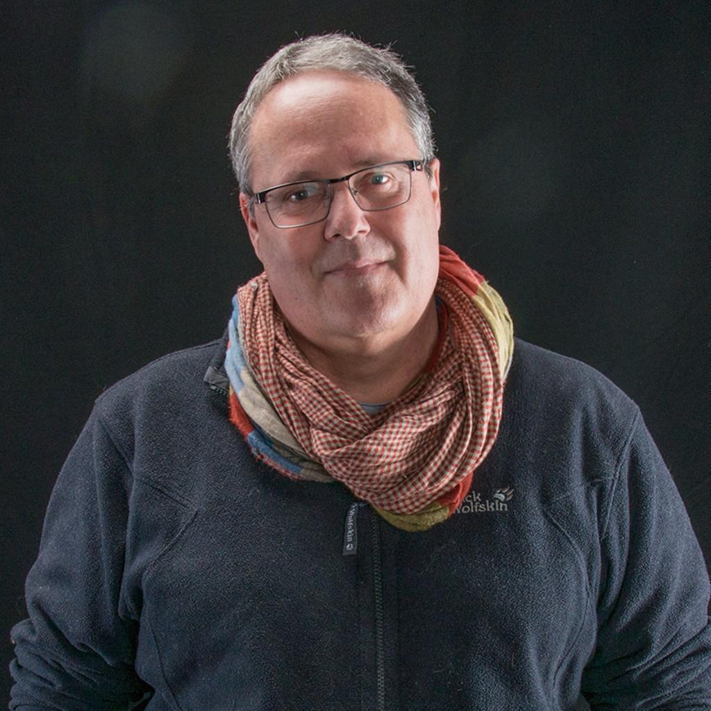 Michael munz dokumemtation film fotografie und presse - Fensterbauer frankfurt ...